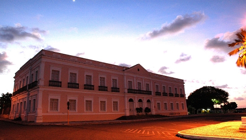 Pinacoteca Potiguar