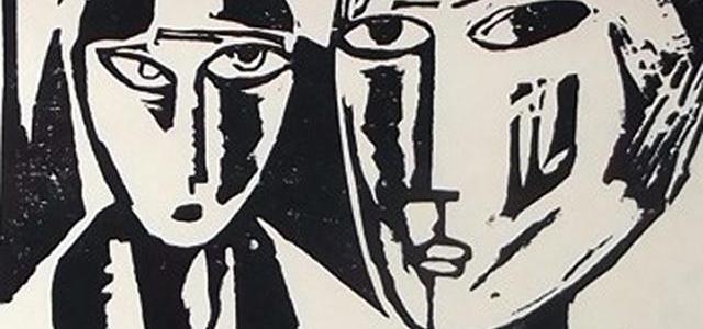 A vida e a obra de Lasar Segall no Sesc