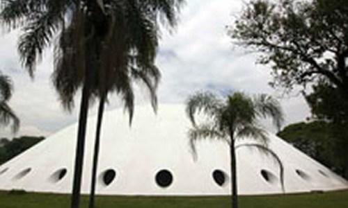Modos de Ver o Brasil – Itaú Cultural 30 Anos