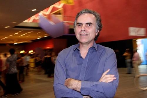 Sergio Romagnolo