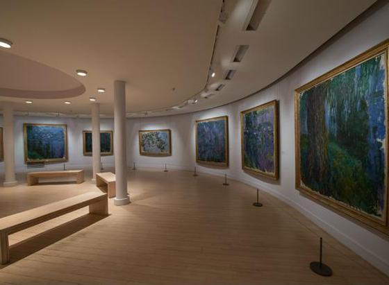 Museu Marmottan Monet