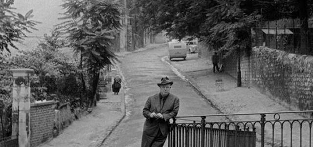 Renoir: Pai e Filho, Pintura e Cinema | Filadélfia | EUA