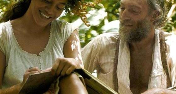 Paul Gauguin – Viagem ao Taiti