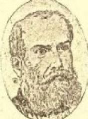 Barão de Alagoas