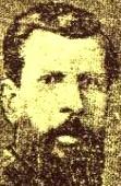 Barão de Maceió