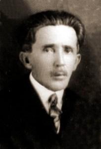 Sampaio Marques