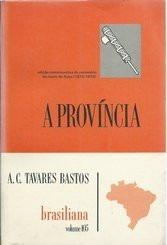 a-provincia-a-c-tavares-bastos-21172-MLB20204777178_112014-O