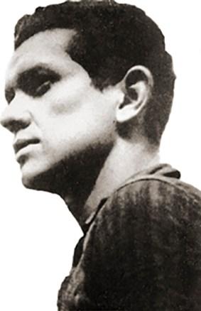 Manoel Lisboa foi um dos fundadores do PCR