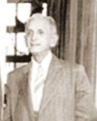 Álvaro Paes, governador alagoano deposto em 1930