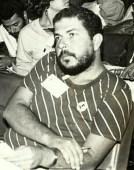 Denis Agra