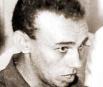 Emmanuel Bezerra atuou em Alagoas e foi um dos responsáveis pelo crescimento do PCR