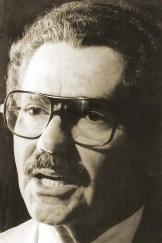 José Moura Rocha