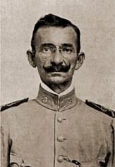 Tenente João das Neves Lima Brayner. Foto revista Careta, RJ, 16 03 1912, p. 21