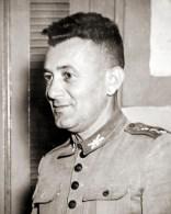 Major Mário Lima