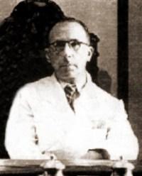 Jayme de Altavila