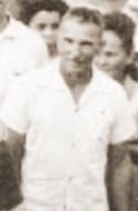Lindauro Costa