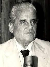 Deputado Bocayuva Cunha, pai de Helena Khair