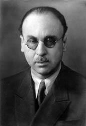 Mário Augusto Teixeira de Freitas