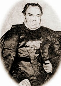 Jose Antonio Ferreira Braklamy