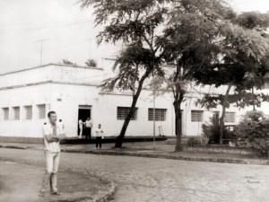 Prefeitura Municipal de Passo de Camaragibe
