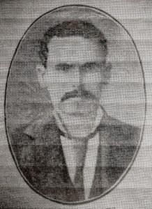 Emílio José de Moraes