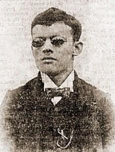 Manoel Bezerra Lima nasceu em Pão de Açúcar, Estado de Alagoas, no dia 8 de julho de 1883