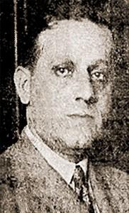 Osman Loureiro faleceu em Matriz de Camaragibe, Alagoas, no dia 23 de julho de 1979