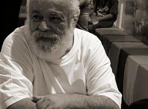 Sávio Almeida