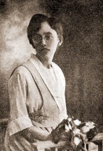 Mirian Lima
