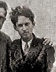 Aloísio Machado Bezerra Branco, na vida literária, Aloísio Branco, nasceu em São Luiz do Quitunde, a 6 de janeiro de 1909 e morreu em Maceió, a 4 de fevereiro de 1937