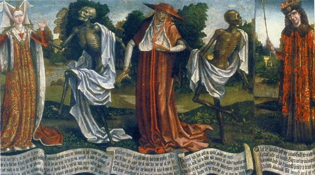 la pintura en el renacimiento