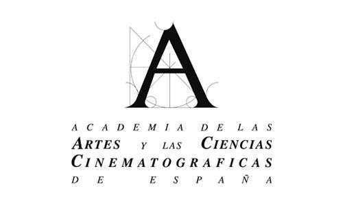 La Academia de las Artes y las Ciencias Cinematográficas de España
