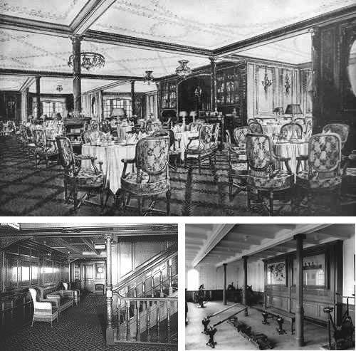 https://i1.wp.com/www.historiageneral.com/wp-content/uploads/2008/12/interior-del-titanic.jpg