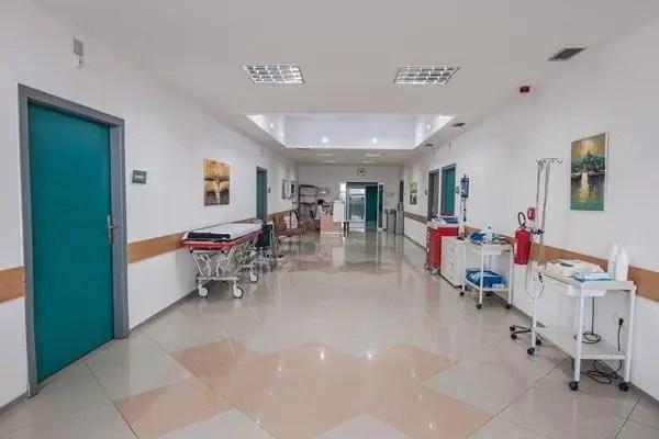 Shqipëria, vendi me sistemin shëndetësor më të keq në Evropë