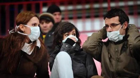 Vijon epidemia e gripit, autoritetet thirrje për vaksinim