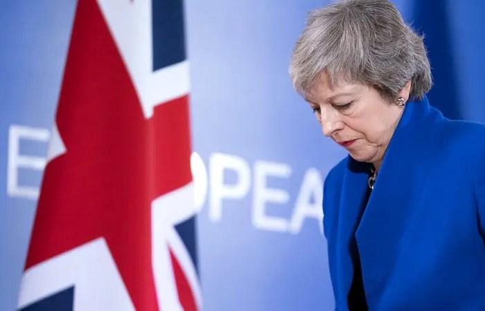 Përvjetori i Brexit-it, vazhdon kaosi politik në Britani
