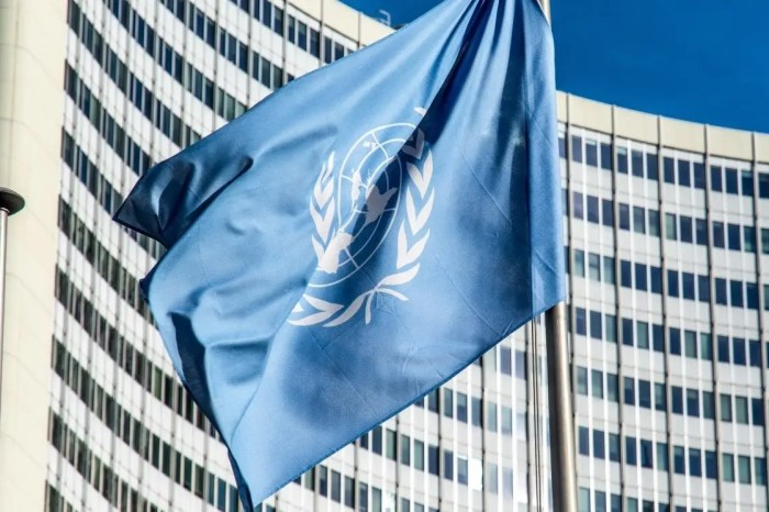 Shqipëria refuzon 5 nga rekomandimet e OKB mbi të drejtat LGBTI