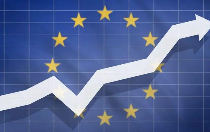 Ekonomia e Eurozonës pritet të rritet më shpejt vitin e ardhshëm
