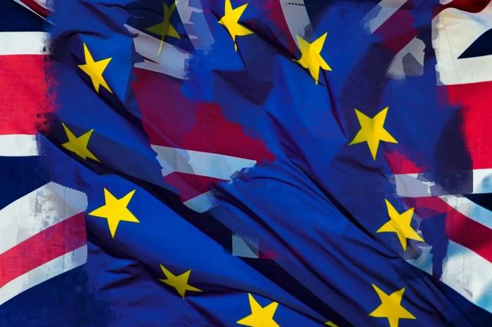 BE gati të rinegociojë marrëdhëniet me Londrën pas fitores së Johnson