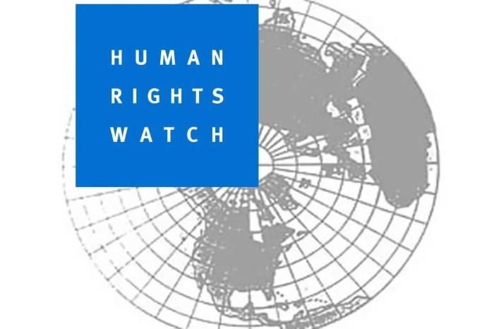 Human Rights Watch: Përparim i ngadaltë në Kosovë