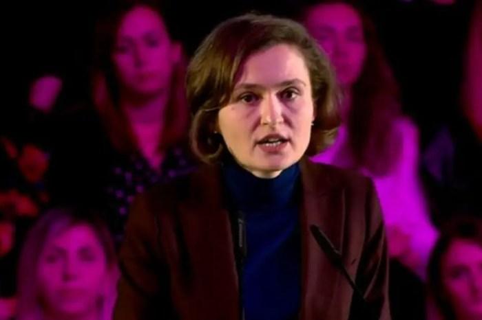 Skandal pas skandali, sistemi arsimor viktimë e shpëlarjes ngjyrë rozë