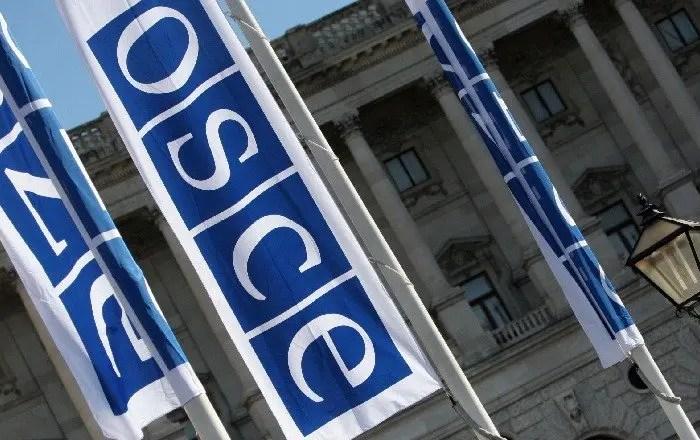 OSBE: Të dekriminalizohet shpifja!