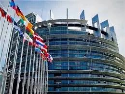 Teatri, mediat, dosjet kriminale, zgjerimi, Shqipëria kryqëzohet në Parlamentin Europian!