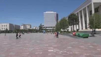 Eurostat: Shqipëria dhe Bullgaria, dy shtetet më rënien më të madhe në përqindje të popullsisë në Europë