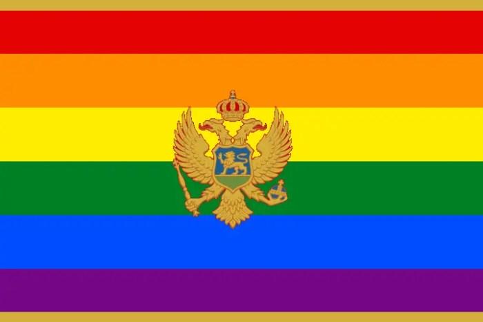 Sulmohet dhe torturohet një aktivist LGBT në Mal të Zi