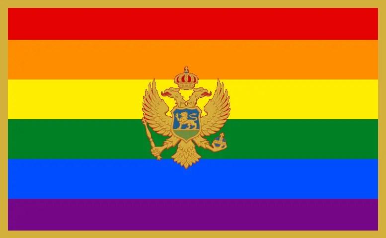 Mali i Zi njeh çiftet e të njëjtit seks