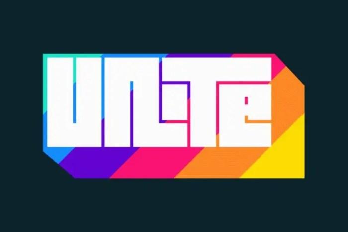 UNITE: Festivali i Krenarisë Online për të rinjtë LGBTI+ (3 & 10 Tetor)