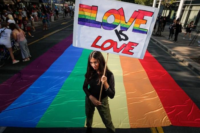 Serbia pranë njohjes së bashkëjetesës mes personave LGBTI+, komuniteti me pritshmëri të ulta