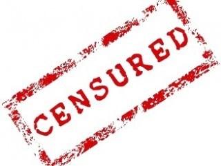 Skandali/  Kuvendi fut gazetarët në bodrum!