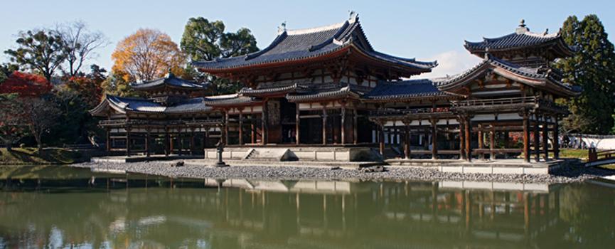 El periodo Heian (794-1185)